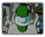 nut-dragon-ball-gt-1