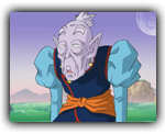 old-kaio-shin-dragon-ball-ultimate-blast