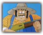 old-man-of-the-ranch-dragon-ball-kai-episode-001