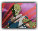 old-namekian-dragon-ball-kai-episode-021