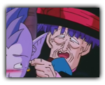 old-witch-dragon-ball-z-episode-267-1