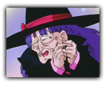 old-witch-dragon-ball-z-episode-267-2
