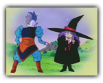 old-witch-dragon-ball-z-episode-267-3