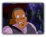 old-woman-dragon-ball-gt-episode-48-b