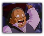 old-woman-dragon-ball-gt-episode-48-c