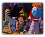 old-woman-dragon-ball-gt-episode-48