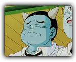 oni-b-dragon-ball-kai-episode-130