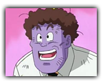 oni-dr-slump-episode-70