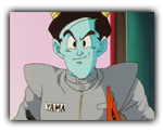 oni-dragon-ball-z-episode-195