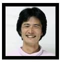 ookura-masaaki