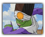 paikuhan-dragon-ball-z-infinite-world