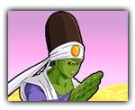 paikuhan-dragon-ball-z-shin-budokai-2