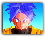patroller-voice-5-b-dragon-ball-xenoverse
