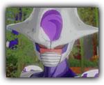 patroller-voice-5-c-dragon-ball-xenoverse