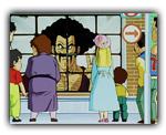 person-in-the-street-dragon-ball-kai-episode-107