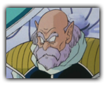 planet-vegeta-old-doctor-dragon-ball-kai-episode-001