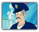 police-agent-dragon-ball-episodes-043-044