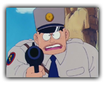 policeman-dragon-ball-episode-015