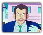 policeman-dragon-ball-episode-083