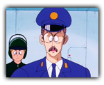 policeman-dragon-ball-episode-117