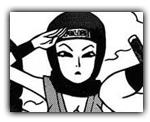 policewoman-jaco-the-galactic-patrolman-1