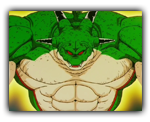 porunga-dragon-ball-z