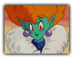 princess-snake-dragon-ball-z-episode-014