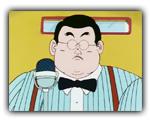 referee-dragon-ball-episode-085