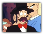 rich-man-dragon-ball-episode-069