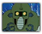 robot-dr-slump-arale-chan-movie-5