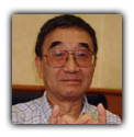 saikachi-ryuuji