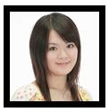 saitou-yuka