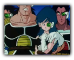 saiyajin-dragon-ball-z-tv-special-2