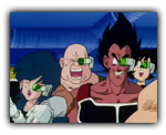 saiyajin-dragon-ball-z-tv-special-3