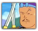 sakata-kintoki-no-mago-dr-slump-arale-chan-episode-003