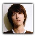 sakurai-takahiro