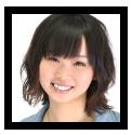 sasaki-tomoyo