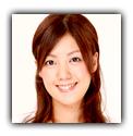sawaguchi-chie