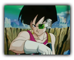 selypa-dragon-ball-z-tv-special
