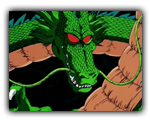 shenron-dragon-ball