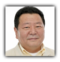 shioya-kouzou