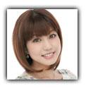 Ryōko Shiraishi