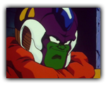 slug-dragon-ball-z-movie-4