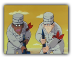 soldier-d-dragon-ball-episode-032-1