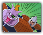 soldier-dragon-ball-kai-episode-021-b