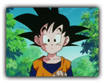 son-goten-dragon-ball-z