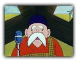 souryoudaihyou-dragon-ball-episode-084