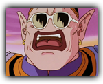 south-kaio-dragon-ball-kai-1