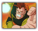 south-kaioh-shin-dragon-ball-z