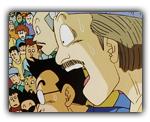 spectator-b-dragon-ball-kai-episode-113